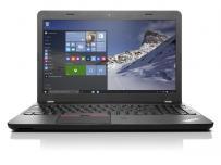 ThinkPad E560 IM-04 20EV002JUS