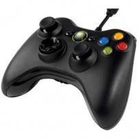 Xbox 360 Controller for Windows IM-04 52A-00004