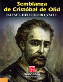 Semblanza de Cristóbal de Olid-sd-02-9681655958