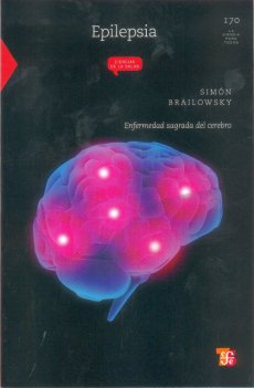 Epilepsia. Enfermedad sagrada SD-02 9681660641