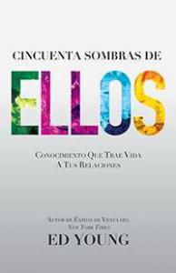 Cincuenta Sombras de Ellos AD-03-9781629115375