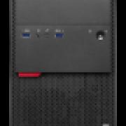 ThinkCentre M800 Tower IM-04 10FW0004US