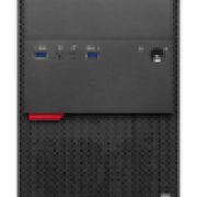 ThinkCentre M800 Tower IM-04 10FW0005US