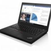 ThinkPad X260 IM-04 20F6005HUS
