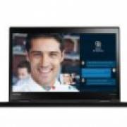 ThinkPad X1 Carbon (4th Gen) IM-04 20FB005WUS