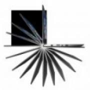 ThinkPad Yoga 260 IM-04 20FD002DUS