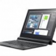 ThinkPad X1 Tablet IM-04 20GG001VUS