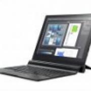 ThinkPad X1 Tablet IM-04 20GG001VUS