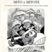 Posada: mito y mitote sd-02-6071600758