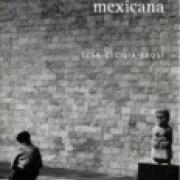 Las categorías de la cultura mexicana sd-02-6071600871