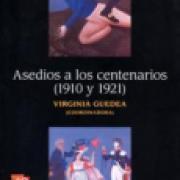 Asedios a los centenarios (1910-1921)-6071600936