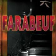 Farabeuf-sd-02-6071601118