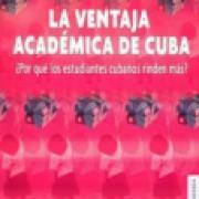 La ventaja academica de Cuba-sd-02-6071601630