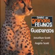 Diario de grandes felinos-sd-02-6071601703