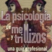La psicología de mellizos y trillizos-sd-02-6071601967