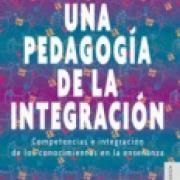 Una pedagogía de la integración-sd-02-6071602645