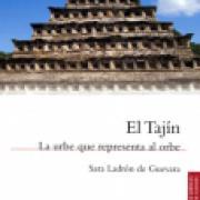 El Tajín-sd-02-6071602998