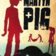 Martyn Pig-sd-02-6071605350