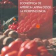 La historia económica de América Latina desde la Independencia-sd-02-6071605547