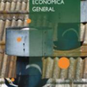 Historia económica general-sd-02-6071605857