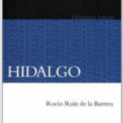 Hidalgo. Historia Breve-SD-02-6071606896