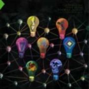 29 conceptos clave para disfrutar la ciencia-sd-02-6071607310