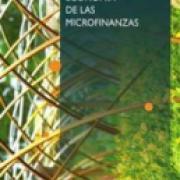 Economía de las microfinanzas SD-02  6071607795