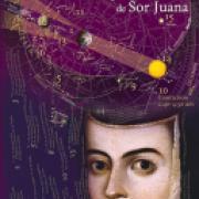 El eclipse del Sueño de Sor Juana-sd-02-6071608287