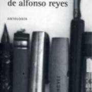 América en el pensamiento de Alfonso Reyes-sd-02-6071608740