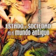 Estado y sociedad en el mundo-sd-02-6071608759