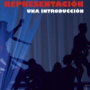 Estudios de la representación SD-02-6071609373