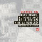 Luis Buñuel: El doble arco de la belleza y de la rebeldía SD-02-6071609403