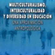 Multiculturalismo, interculturalidad y diversidad en educación SD-02-6071609489