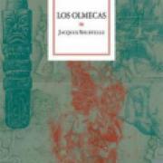 Los Olmecas SD-02-6071609564