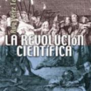 La Revolución científica-sd-02-6071609748