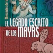 El legado escrito de los mayas-sd-02-6071610041