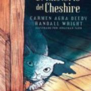 El misterio de Cheshire-sd-02-6071611116