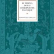 El templo de las inscripciones-sd-02-6071611314