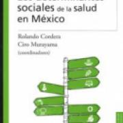 Los determinantes sociales de la salud en México-sd-02-6071612151
