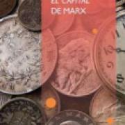 El capital de Marx-sd-02-6071612328
