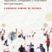 El fenómeno en el siglo XXI-sd-02-6071613219