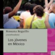 Los jóvenes en México-sd-02-6074553629