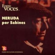 Neruda por Sabines-SD-02-7509827000185