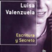 Escritura y secreto-sd-02-8437505348