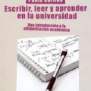 Escribir, leer y aprender en la Universidad-sd-02-9505576536