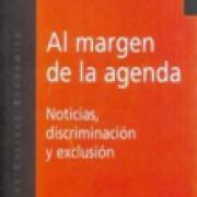 Al margen de la agenda-sd-02-9505576937