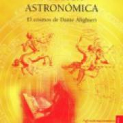 Poética astronómica-sd-02-9505577591
