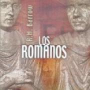 Los romanos-sd-02-9681600045