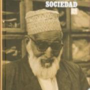Economía y sociedad.-sd-02-9681602854