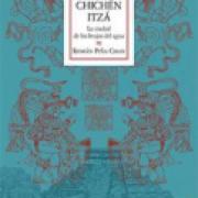 Chichén Itzá La ciudad de los brujos del agua-sd-02-9681602897